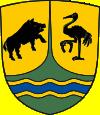 Wappen von Ebersbach-Neugersdorf